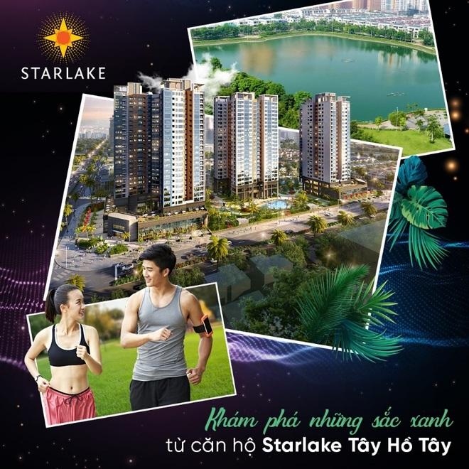 Lý do khiến Starlake thu hút khách đa quốc gia - 3