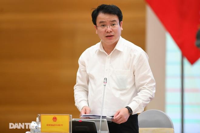 Yếu tố nào quyết định tăng trưởng kinh tế Việt Nam năm nay? - 1