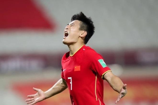 Báo Trung Quốc cảnh báo đội nhà không coi thường đội tuyển Việt Nam - 3