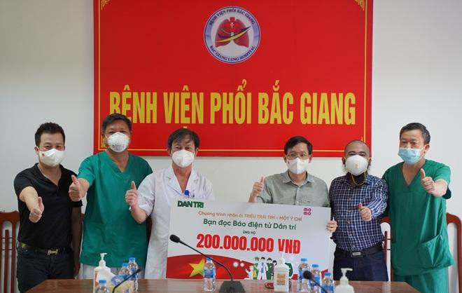 Tuần qua: TPHCM có 9 chuỗi lây nhiễm nguy hiểm, 300 sinh viên vào điểm nóng - 7