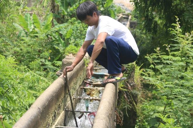 Bộ GDĐT tặng Bằng khen cho thầy giáo nhanh trí cứu học sinh bị đuối nước - 2