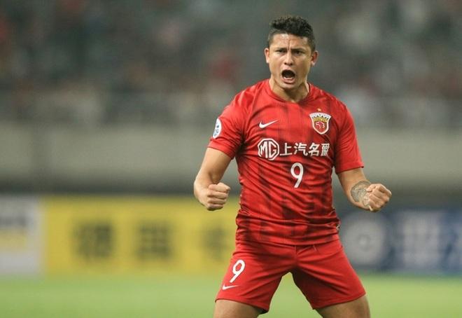 HLV đội tuyển Nhật Bản e ngại sức mạnh của Trung Quốc - 2