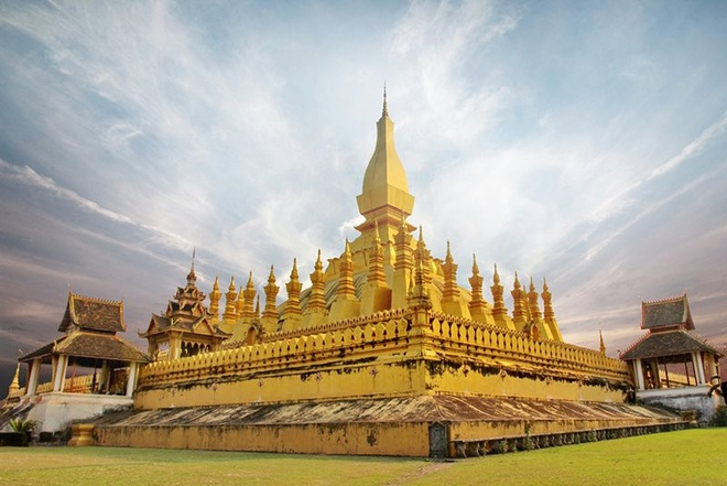 Tuyển bổ sung giáo viên đi dạy tiếng Việt tại Lào năm 2021-2023 - 1