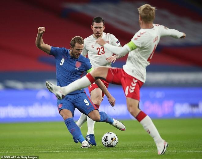 Bán kết Euro 2020: Cuộc đấu của những nhà vô địch - 3