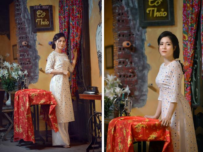 Những quán cà phê núp trong khu tập thể cũ Hà Nội - 8