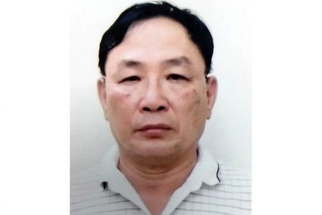 Hà Nội: Dùng chứng chỉ giả, nữ nhân viên bệnh viện bị moi 550 triệu đồng - 1