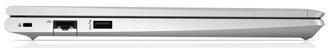HP Probook 400 Series G8:  Trợ thủ đắc lực của các doanh nhân - 2