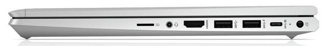 HP Probook 400 Series G8:  Trợ thủ đắc lực của các doanh nhân - 3