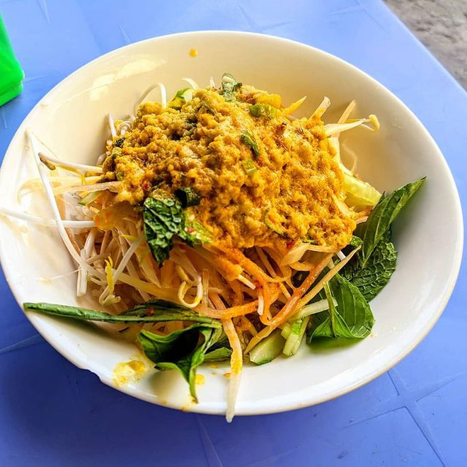 Strange mouth-watering specialties with unique processing in Phu Quoc - 4