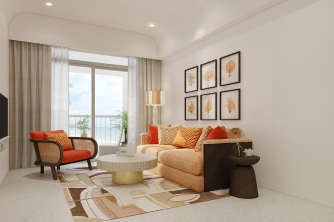 Phú Quốc: Căn hộ The Hill đón xu hướng kinh doanh Airbnb toàn cầu - 2