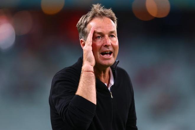 Quả phạt đền tưởng tượng khiến Đan Mạch rời cuộc chơi cay đắng - 2