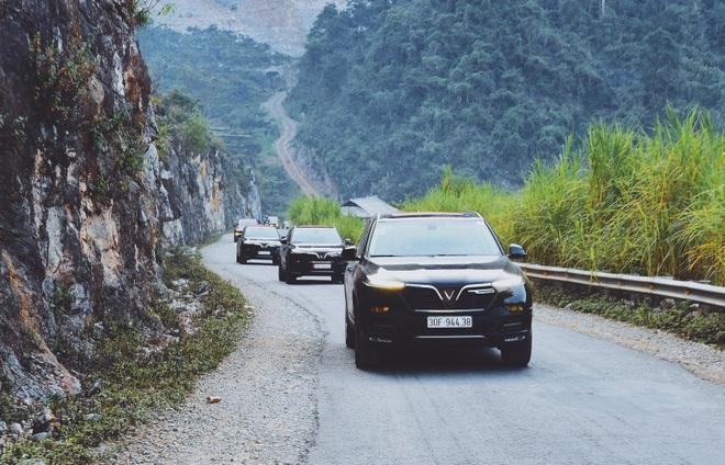 VinFast đã thay đổi cách bán ô tô tại Việt Nam thế nào? - 3
