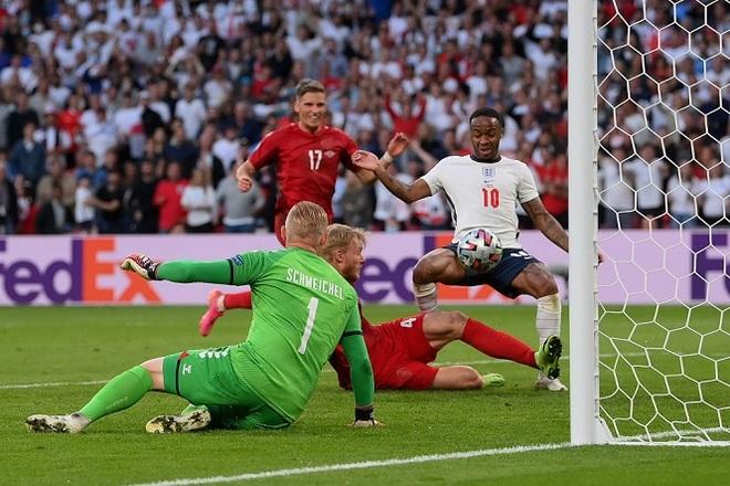 Điểm lại 11 pha phản lưới nhà tạo nên Euro 2020 kỳ lạ nhất lịch sử - 3