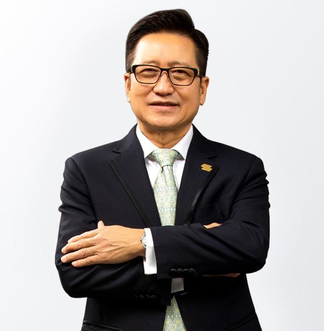 Gia đình ông chủ hãng bút bi Thiên Long sắp nhận gần 70 tỷ đồng cổ tức - 1