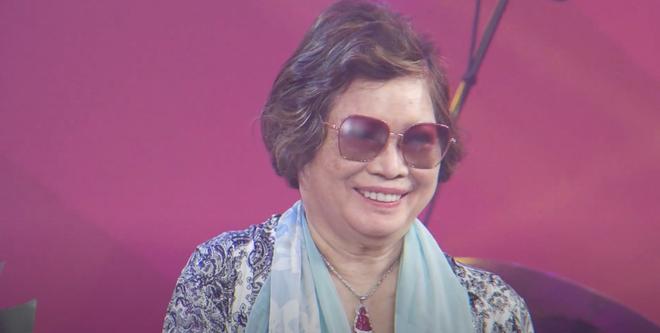 Chương trình cuối Ngọc Sơn bày tỏ tình cảm dành cho mẹ trước khi bà qua đời - 2