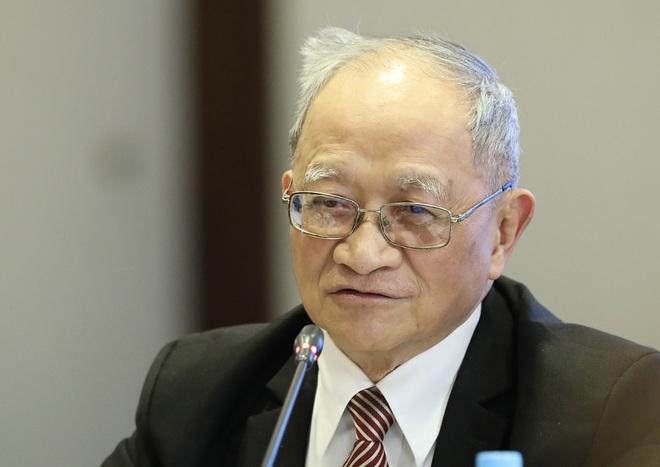 Nhận diện sức khỏe kinh tế Việt Nam và đà phục hồi của các đối tác lớn - 2