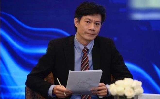 Nhận diện sức khỏe kinh tế Việt Nam và đà phục hồi của các đối tác lớn - 3