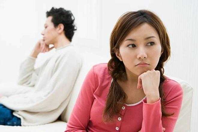 Chồng so đo với nhà ngoại từ quả mít, vợ tức khí xử rắn cho chồng biết tay - 1