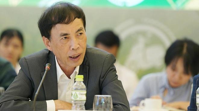 Nhận diện sức khỏe kinh tế Việt Nam và đà phục hồi của các đối tác lớn - 1