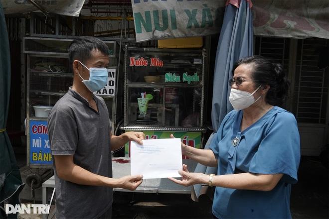 Bộ LĐ-TBXH: Tổ công tác đặc biệt đốc thúc thực hiện Nghị quyết 68 - 2