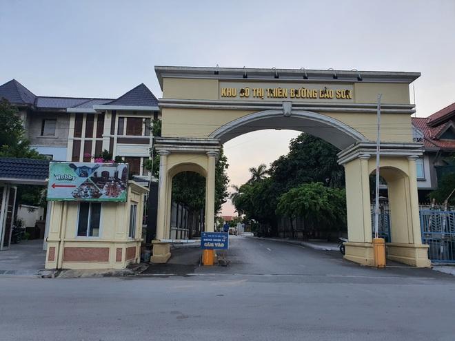 Khu nào đất sốt nhất Hà Nội, hơn 3 năm giá tăng 2-3 lần? - 2