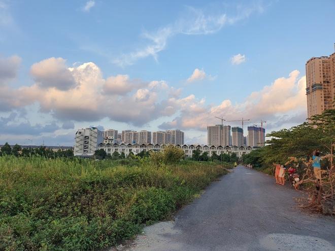 Khu nào đất sốt nhất Hà Nội, hơn 3 năm giá tăng 2-3 lần? - 4