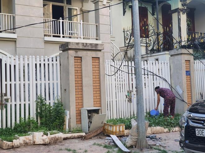Khu nào đất sốt nhất Hà Nội, hơn 3 năm giá tăng 2-3 lần? - 1