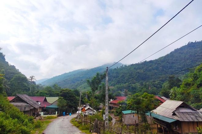 Ghi nhận 21 ca nhiễm SARS-CoV-2, Nghệ An giãn cách xã hội huyện miền núi - 2