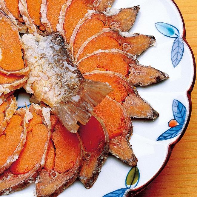 Món cá thum thủm muốn ăn phải chờ vài năm, nhà giàu có tiền cũng khó mua - 7