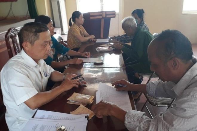Thanh Hóa thành lập Ban chỉ đạo thực hiện Nghị quyết 68/NQ-CP - 2