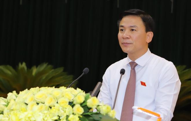 Thanh Hóa thành lập Ban chỉ đạo thực hiện Nghị quyết 68/NQ-CP - 1