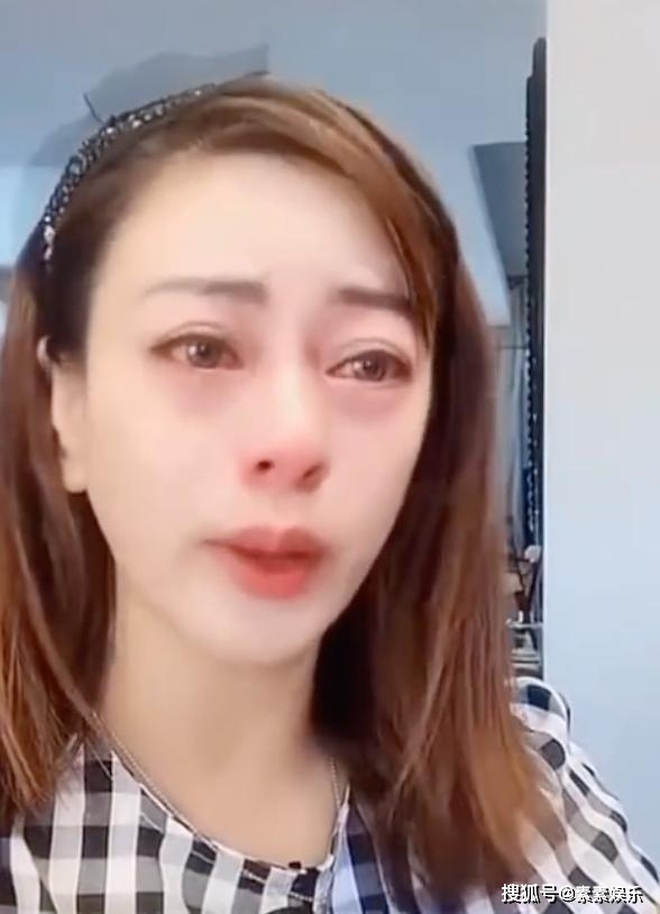 23 năm sau, người đẹp vẫn nuốt không trôi việc để tuột vai Tiểu Yến Tử - 1
