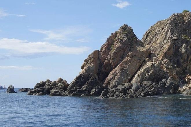 Khám phá rạn san hô muôn sắc màu ở thiên đường biển Kỳ Co- Eo Gió - 12