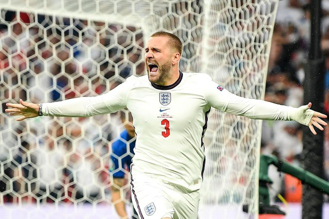 10 cầu thủ tăng giá chóng mặt sau Euro 2020 - 7