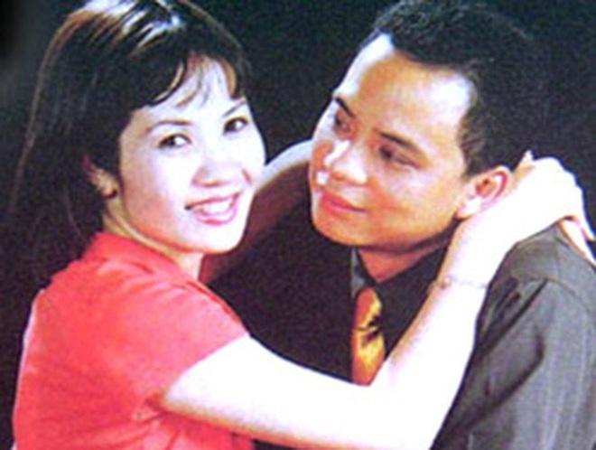 Diễn viên Anh Tuấn: Bà xã đóng phim, không khí gia đình rất căng thẳng - 2