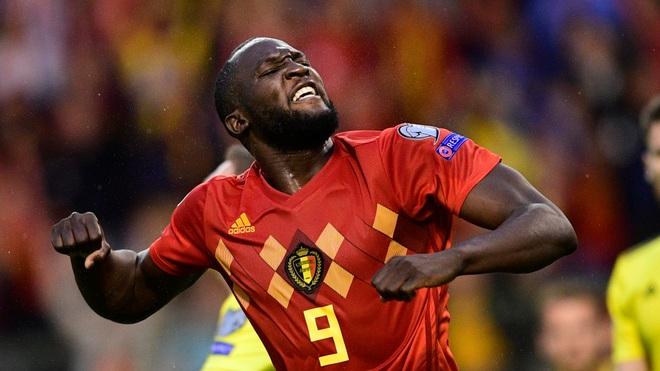 10 cầu thủ tăng giá chóng mặt sau Euro 2020 - 1