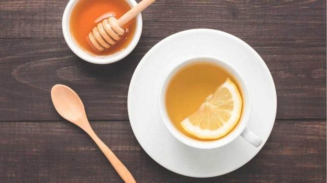 6 thức uống nên sử dụng trước khi đi ngủ giúp đánh bay mỡ thừa - 1