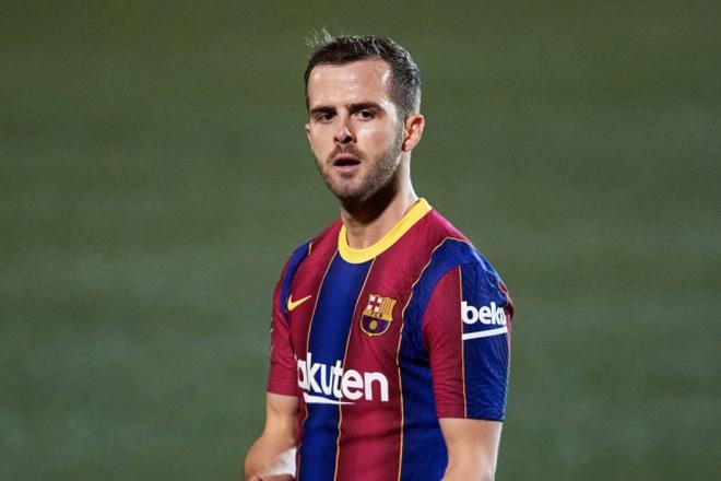 5 ngôi sao lớn sắp bị đẩy khỏi Barcelona - 4