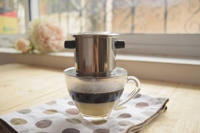 Những sai lầm trong bảo quản cà phê đã pha và cách khắc phục - 2