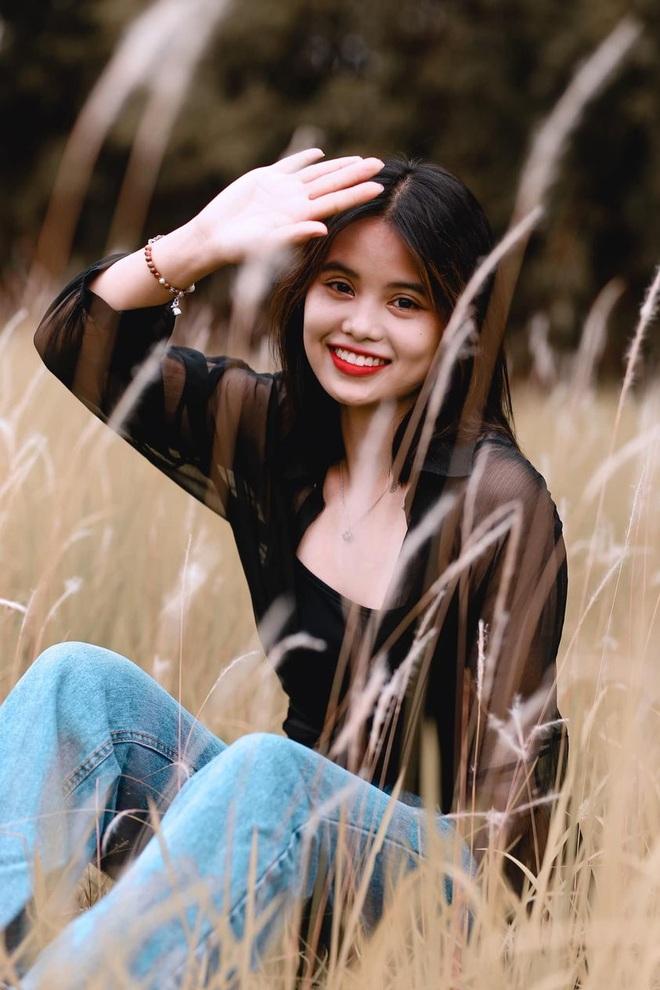 Nhan sắc nữ cung thủ xinh đẹp Việt Nam tham dự Olympic Tokyo - 7
