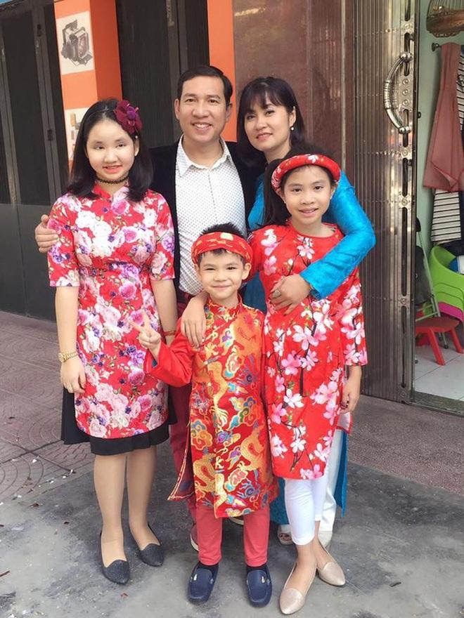 Quang Thắng suýt không về được Hải Phòng vì sự cố kể xấu dân chợ Sắt - 3