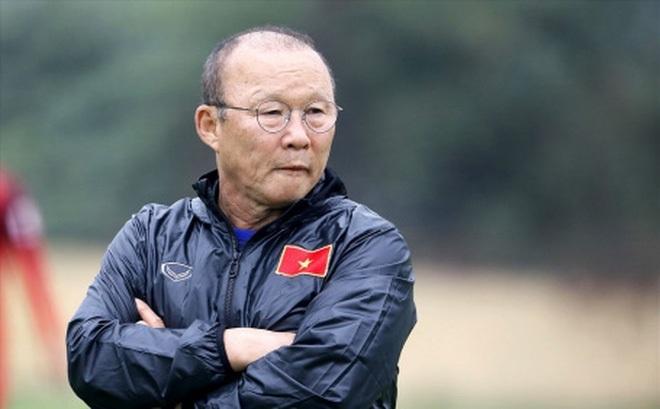 Báo Hàn Quốc nói gì về khả năng HLV Park Hang Seo triệu tập… 48 cầu thủ? - 2