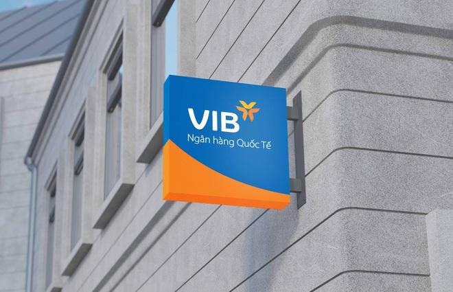 VIB công bố kết quả kinh doanh bán niên năm nay, tăng trưởng 68% so với cùng kỳ - 1