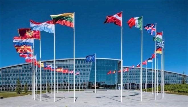 NATO sẽ có nữ Tổng Thư ký xuất thân từ Đông Âu? - 1