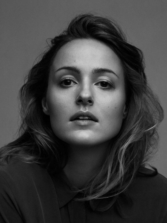 Chuyện một đêm thành sao của nữ diễn viên xuất sắc tại LHP Cannes 2021 - 4