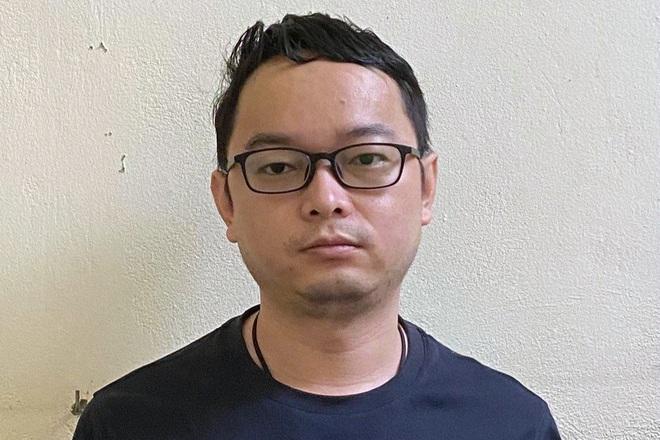 Hà Nội: Đối tượng người Trung Quốc trốn nã, nhập cảnh chui vào Việt Nam - 1