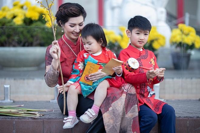 Nguyễn Hồng Nhung: Đã có lúc tôi nghĩ cuộc đời mình coi như chấm dứt - 3