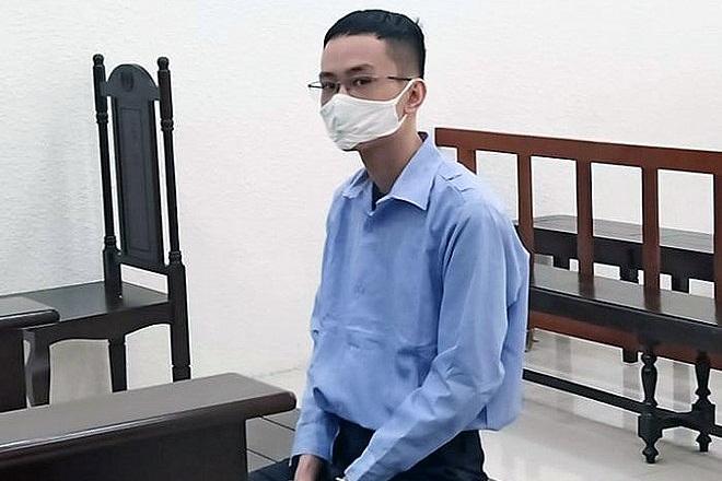 Hà Nội: Kẻ kêu gọi giết thẩm phán xử vụ Đồng Tâm lĩnh án tù - 1