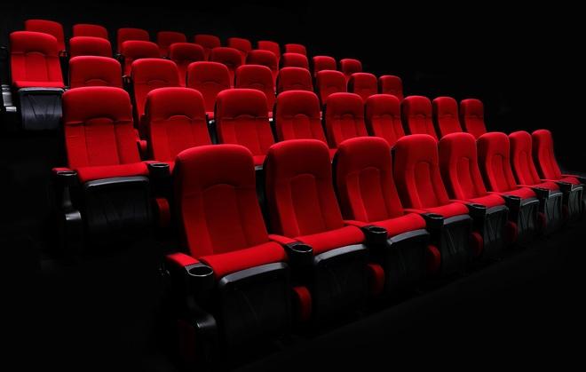Phạt 23 tỷ đồng đối với chuỗi rạp khiến khán giả... tử vong - 2