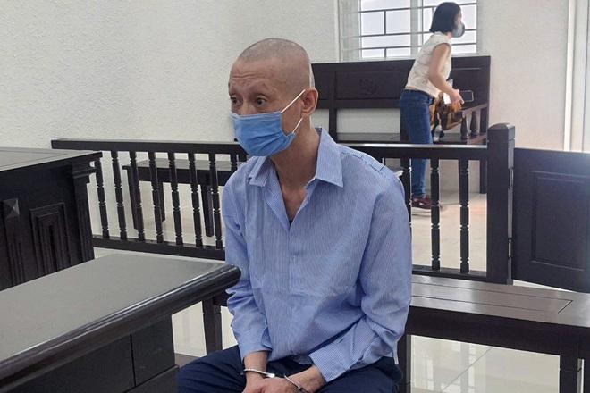 Hà Nội: Người hạ sát nghệ sĩ opera Vũ Mạnh Dũng biện minh do… rượu - 1